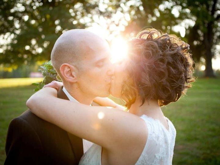 Tmx 1348524093292 2940147457664161431820107537670532538343610n Raleigh, NC wedding planner