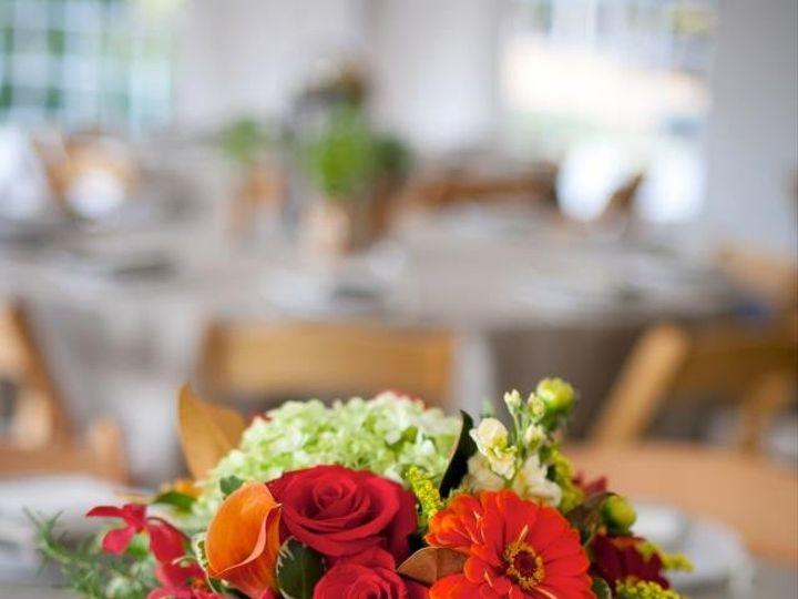 Tmx 1348524099201 29760474575956487318201075376703801038676117n Raleigh, NC wedding planner