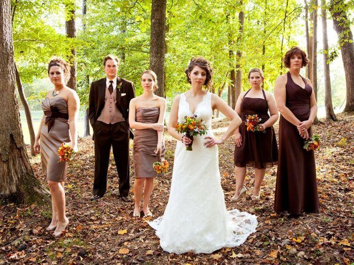Tmx 1348524111438 3064347457565259631820107537670344291100n Raleigh, NC wedding planner