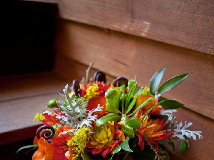 Tmx 1348524113473 30904974575771857318201075376703731632410985n Raleigh, NC wedding planner
