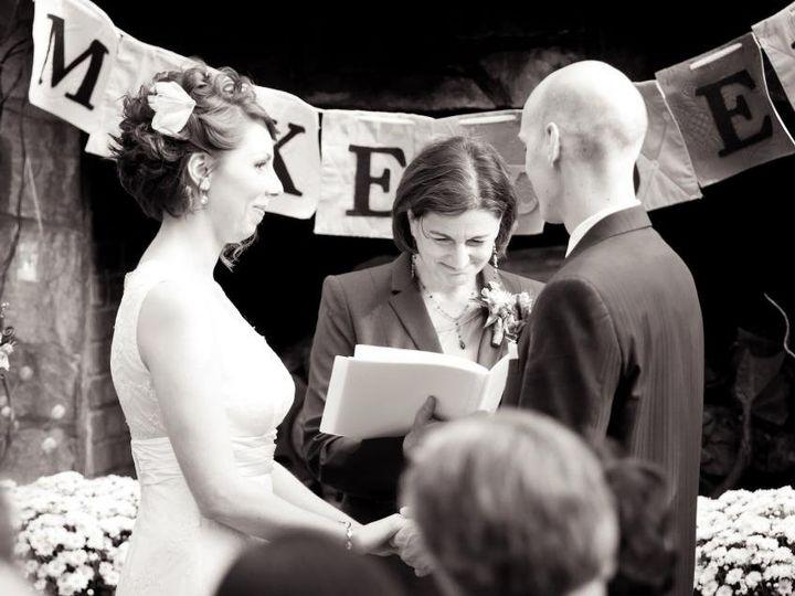 Tmx 1348524117345 3155247457642405031820107537670479206508899n Raleigh, NC wedding planner