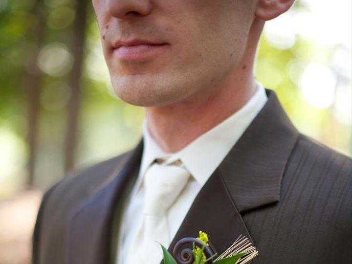 Tmx 1348524121163 320692745755218583182010753767032067869299n Raleigh, NC wedding planner