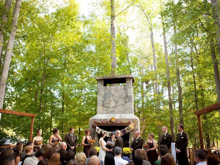 Tmx 1348524146434 3847727457652684431820107537670509267642016n Raleigh, NC wedding planner