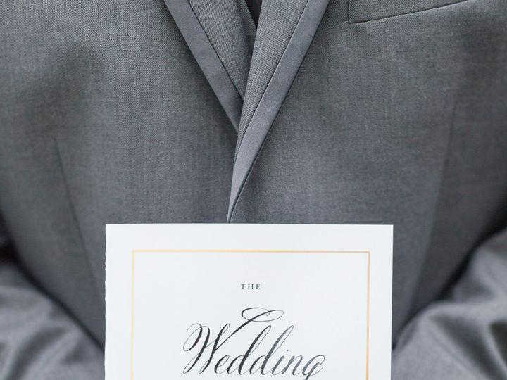 Tmx 1478835910579 0185liles Raleigh, NC wedding planner
