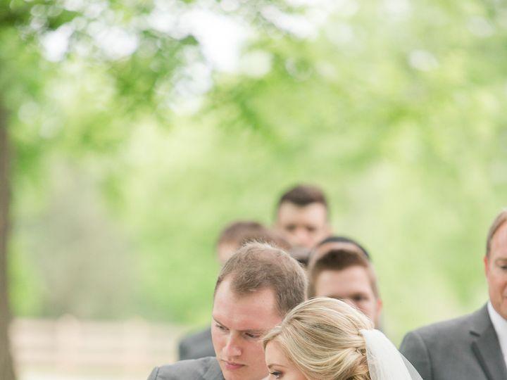 Tmx 1478835965686 0382liles Raleigh, NC wedding planner