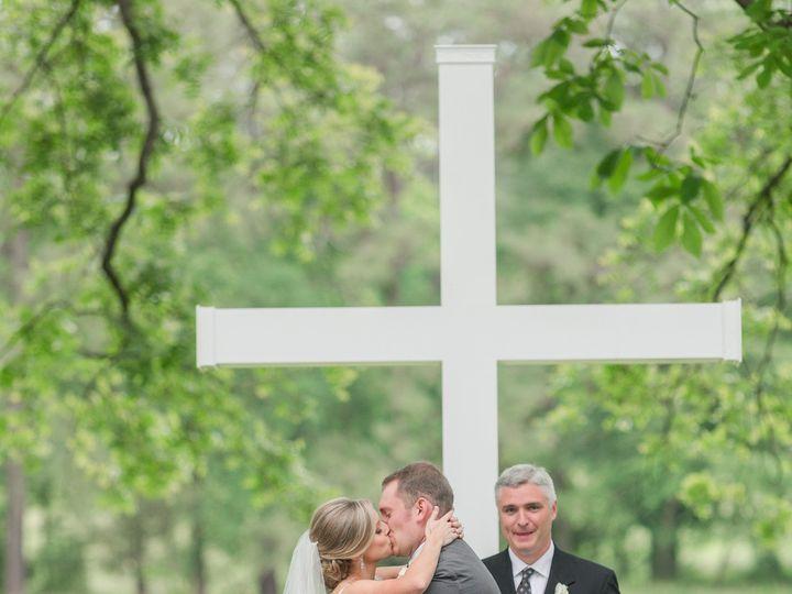 Tmx 1478835991737 0427liles Raleigh, NC wedding planner