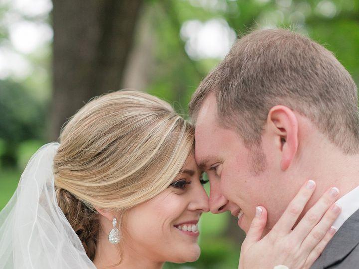 Tmx 1478836015545 0793liles Raleigh, NC wedding planner