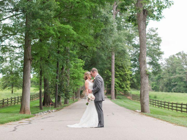 Tmx 1478836042061 0912liles Raleigh, NC wedding planner