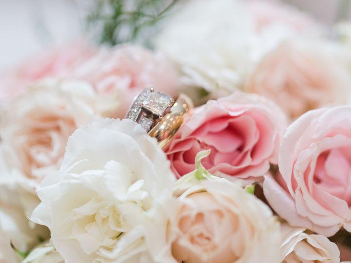 Tmx 1478836099104 1263liles Raleigh, NC wedding planner