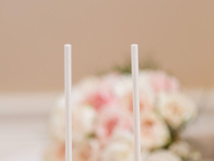 Tmx 1478836125099 1265liles Raleigh, NC wedding planner