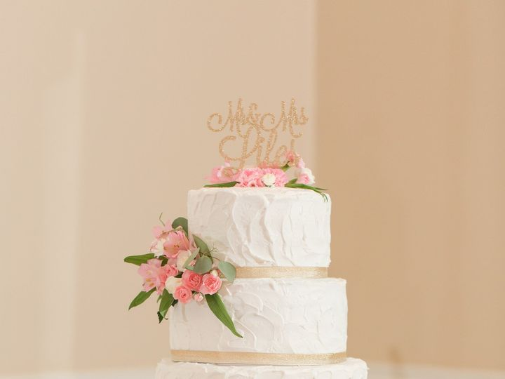 Tmx 1478836152880 1275liles Raleigh, NC wedding planner