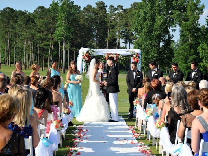 Tmx 1478836174056 2016 11 102234 Raleigh, NC wedding planner
