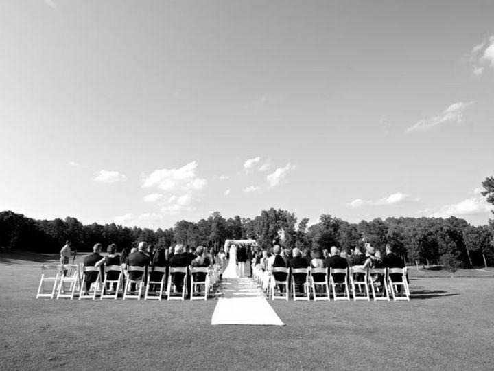 Tmx 1478836180578 2016 11 102236 Raleigh, NC wedding planner