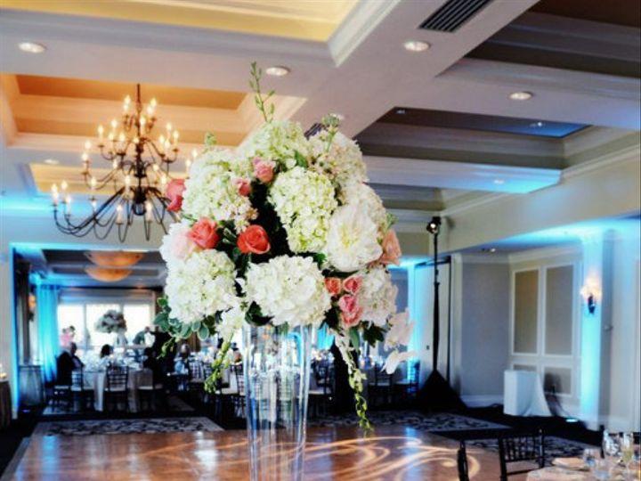 Tmx 1478836186369 2016 11 102236001 Raleigh, NC wedding planner
