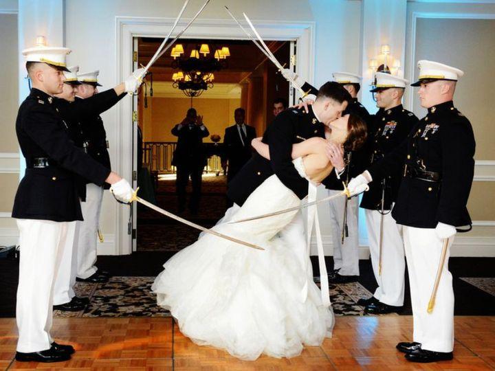 Tmx 1478836200759 2016 11 102237 Raleigh, NC wedding planner