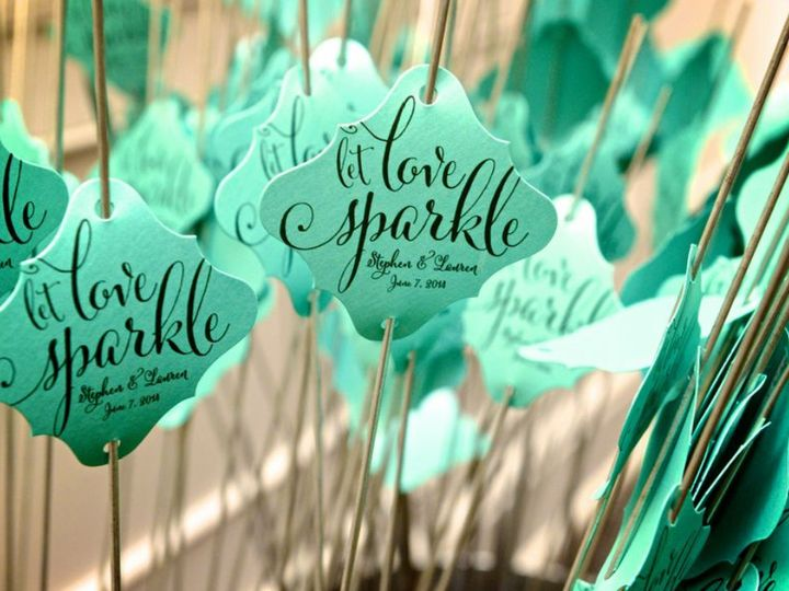 Tmx 1478836215558 2016 11 102238001 Raleigh, NC wedding planner