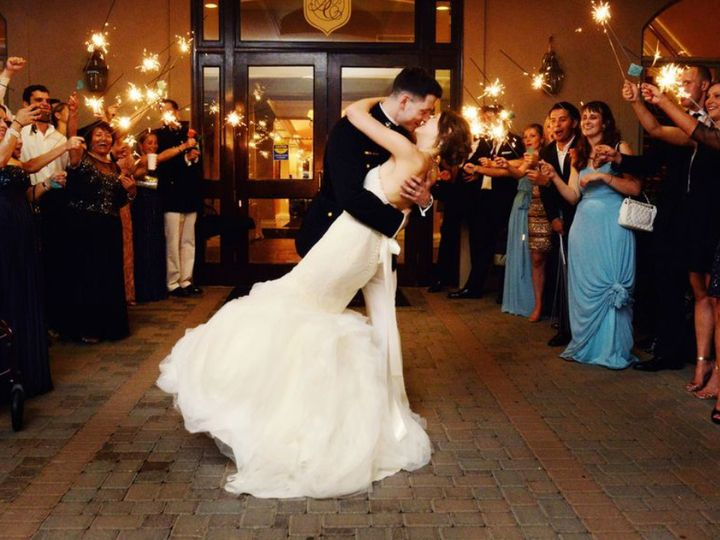 Tmx 1478836223810 2016 11 102239 Raleigh, NC wedding planner