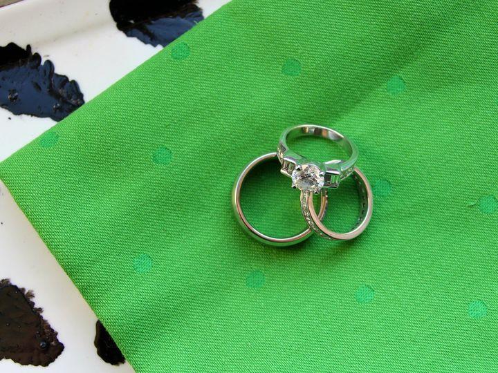 Tmx 1478836232270 Img6681 Raleigh, NC wedding planner