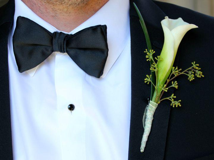 Tmx 1478836265544 Img6771 Raleigh, NC wedding planner