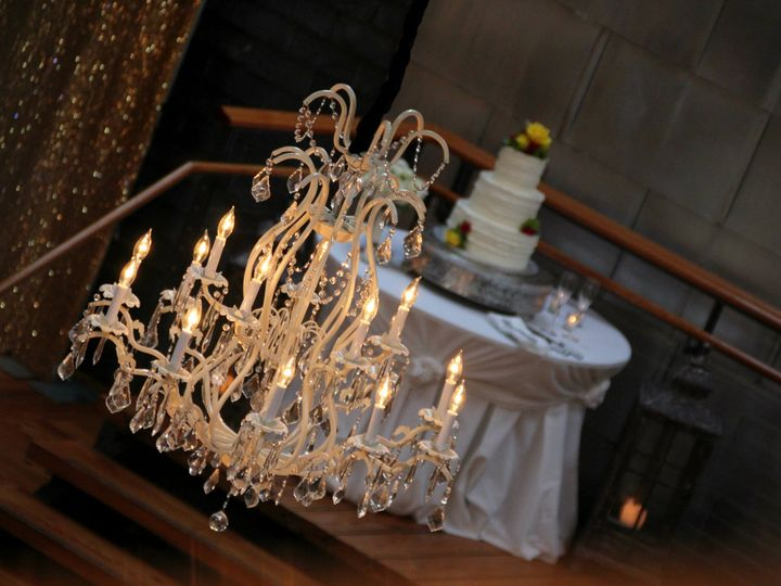 Tmx 1478836341415 Img7324 Raleigh, NC wedding planner