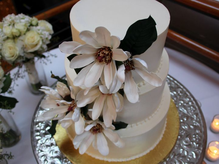 Tmx 1478836410089 Img7429 Raleigh, NC wedding planner