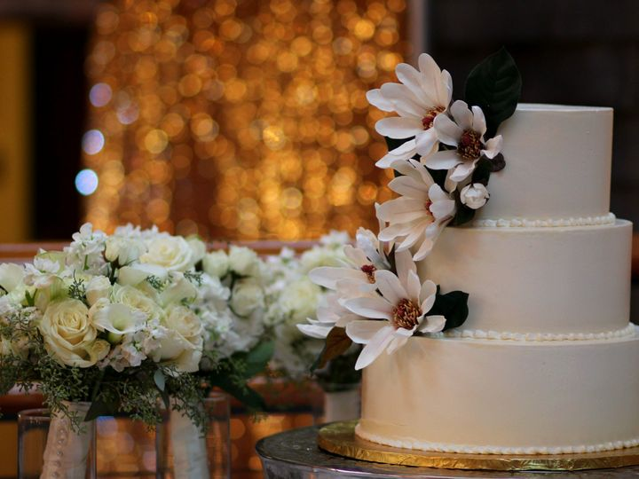 Tmx 1478836440128 Img7440 Raleigh, NC wedding planner