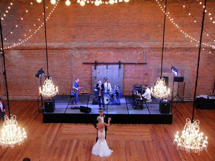 Tmx 1478836474432 Img7479 Raleigh, NC wedding planner