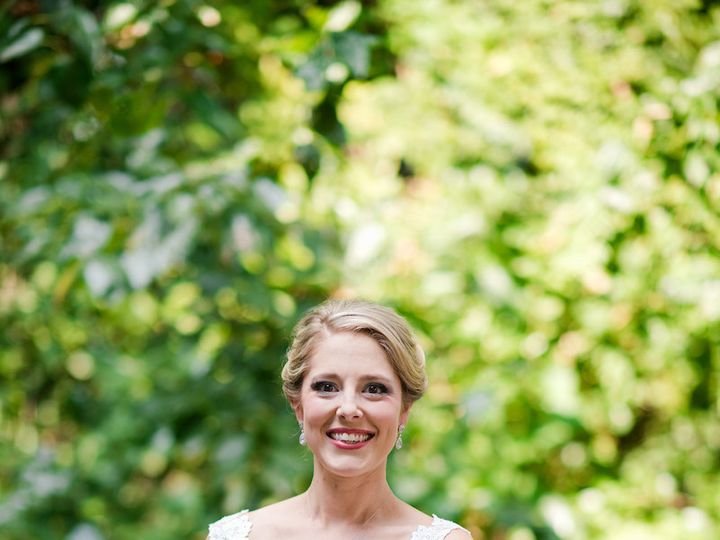 Tmx 1479862566225 0237 Raleigh, NC wedding planner