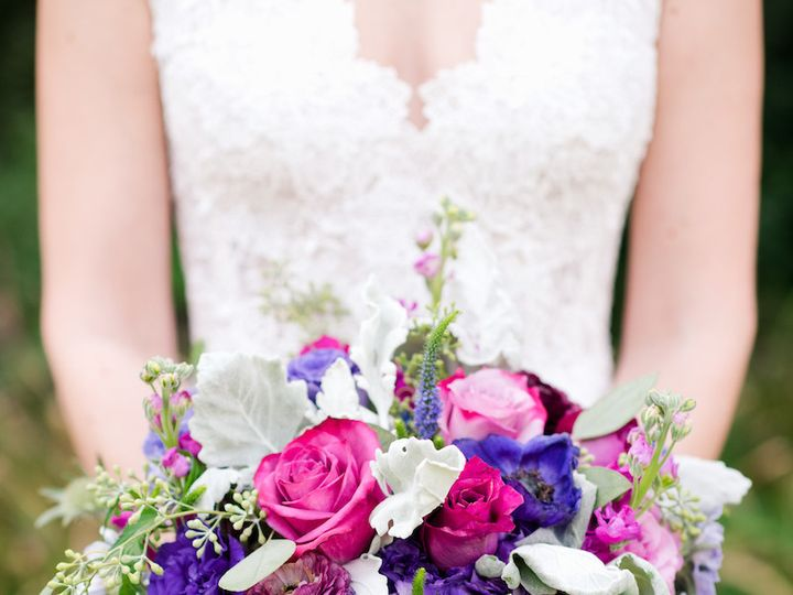 Tmx 1479862575239 0253 Raleigh, NC wedding planner