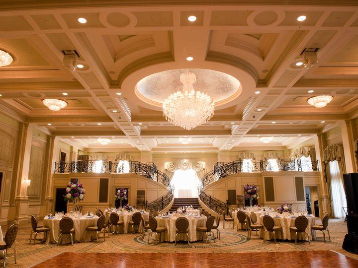 Tmx 1479862585986 0637 Raleigh, NC wedding planner