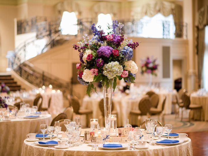 Tmx 1479862593555 0641 Raleigh, NC wedding planner