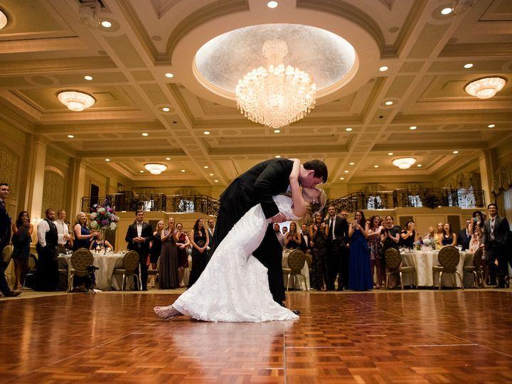 Tmx 1479862601051 0757 Raleigh, NC wedding planner