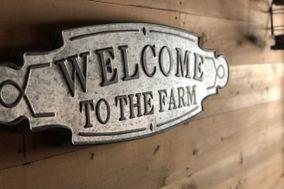 Edge Lake Farm