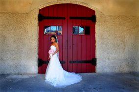 Jeff Achen Videography & Photography, LLC