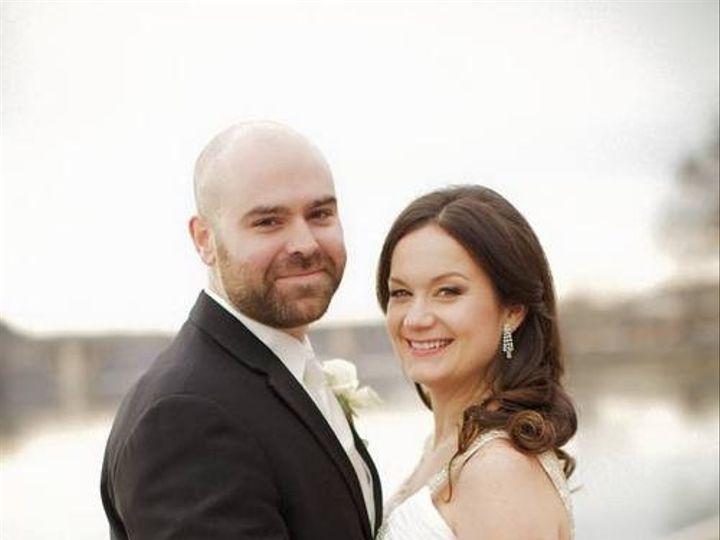 Tmx 1490369904087 11066090101021354959160174779884565451855215n Washington, DC wedding beauty