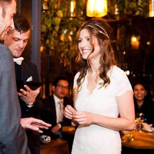 Tmx 1490638108990 10277137101016311985568174607455524525613033n Washington, DC wedding beauty