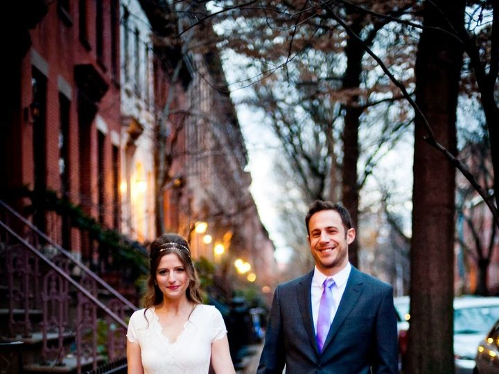 Tmx 1491240328918 14220141213lauracolby4373 Washington, DC wedding beauty