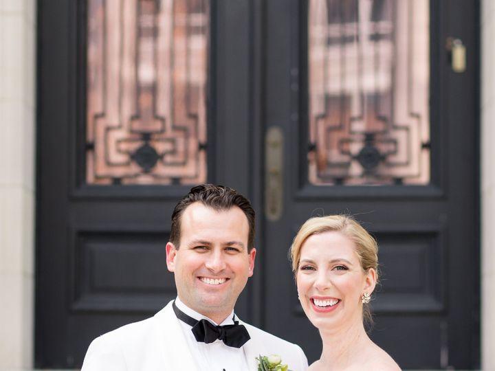 Tmx Facetune 18 02 2020 13 35 57 51 752879 158212823890842 Washington, DC wedding beauty