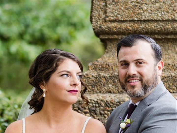 Tmx Facetune 31 10 2019 15 40 28 51 752879 1572552006 Washington, DC wedding beauty