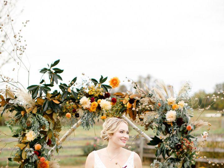 Tmx Image0 51 752879 1572548020 Washington, DC wedding beauty