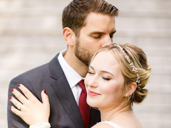 Tmx Image2 51 752879 1572548027 Washington, DC wedding beauty