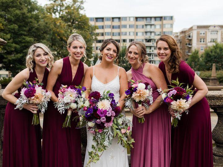 Tmx Laurlian 02 First Look Formals And Family 0166 2 51 752879 1572551522 Washington, DC wedding beauty