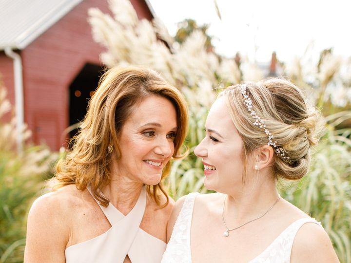 Tmx Rebecca Owen Family 0026 2 51 752879 157918134880673 Washington, DC wedding beauty