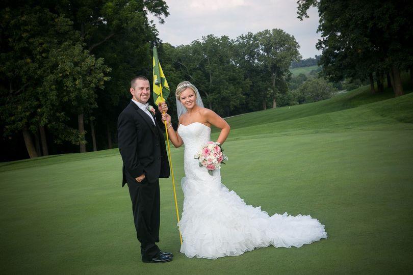 2dbf951c835ce705 Weddingsm2