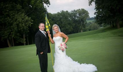 Frankfort Country Club