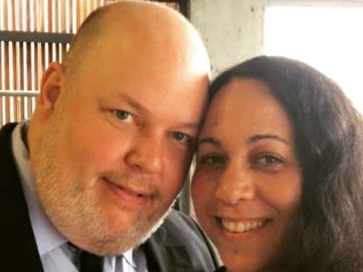 Tmx Img 3670 51 1062879 1566591762 Nyack, NY wedding officiant