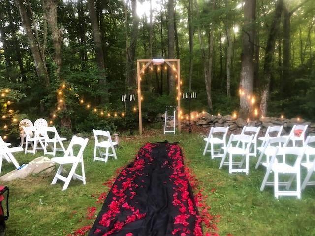 Tmx Img 4063 51 1062879 1566589634 Nyack, NY wedding officiant