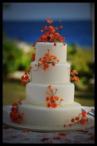 Tmx 1285107606740 Cake3 Waynesville, MO wedding planner