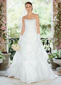 Tmx 1285107607787 Katiebride Waynesville, MO wedding planner