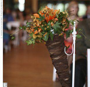 Tmx 1287893685929 Katiescone Waynesville, MO wedding planner